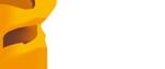 Stebo s.r.l Logo